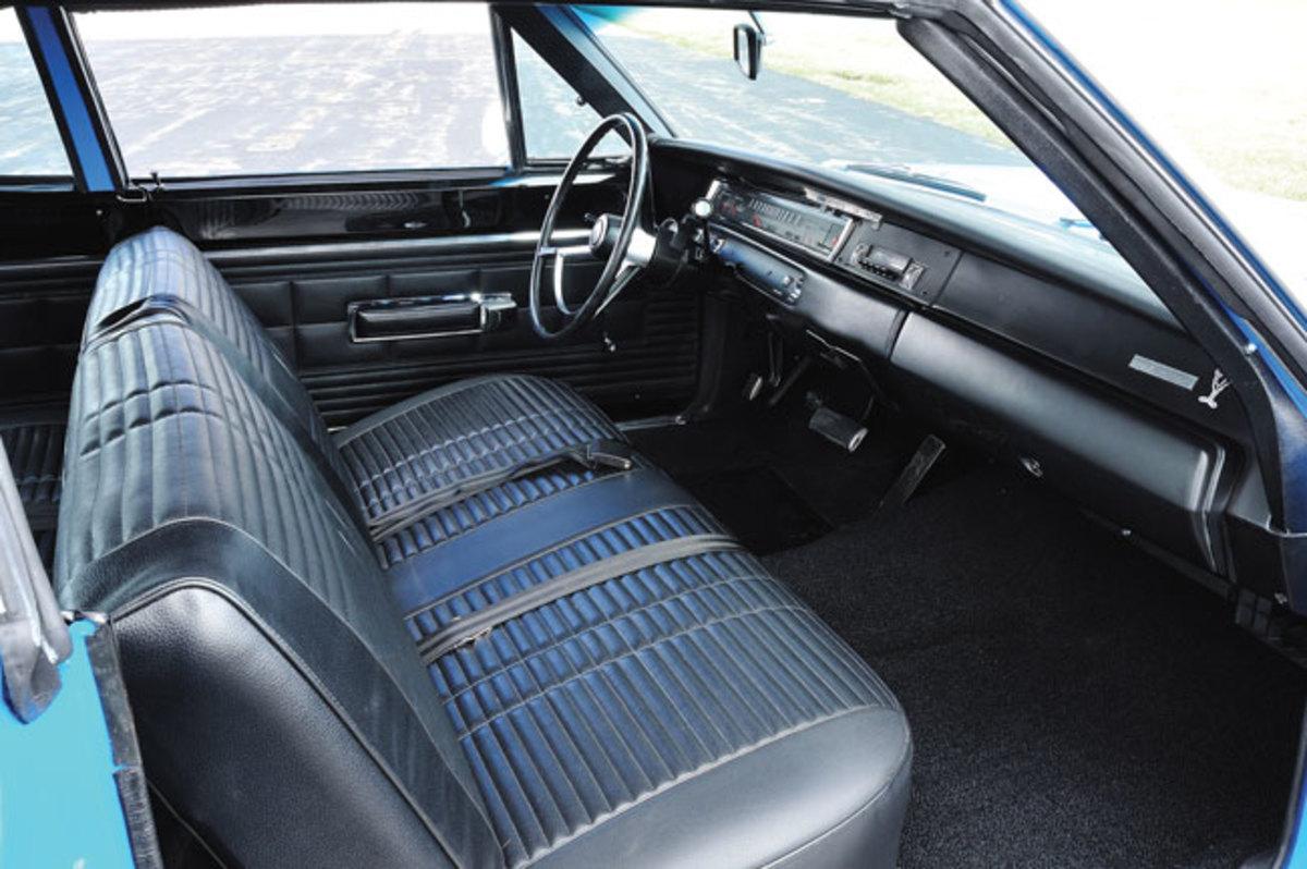 1968-Roadrunner-5