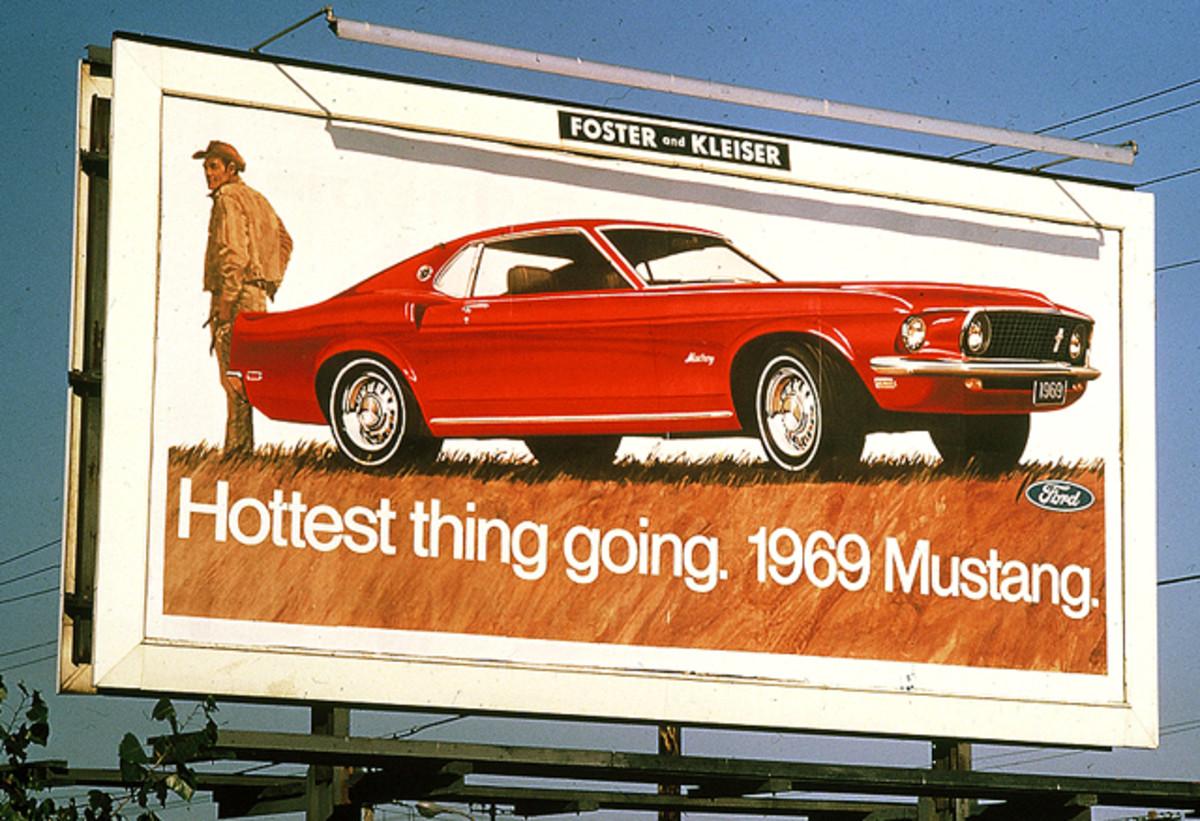 0417-MustangBillboard