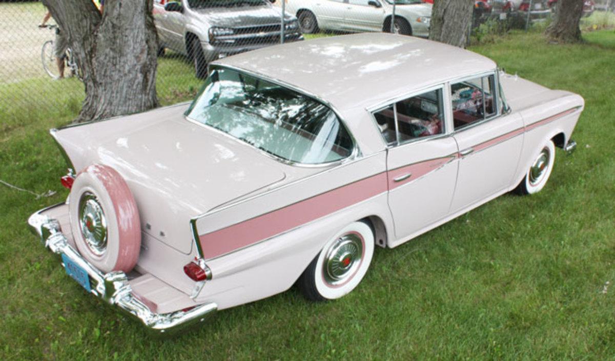 1959-Rambler-rear