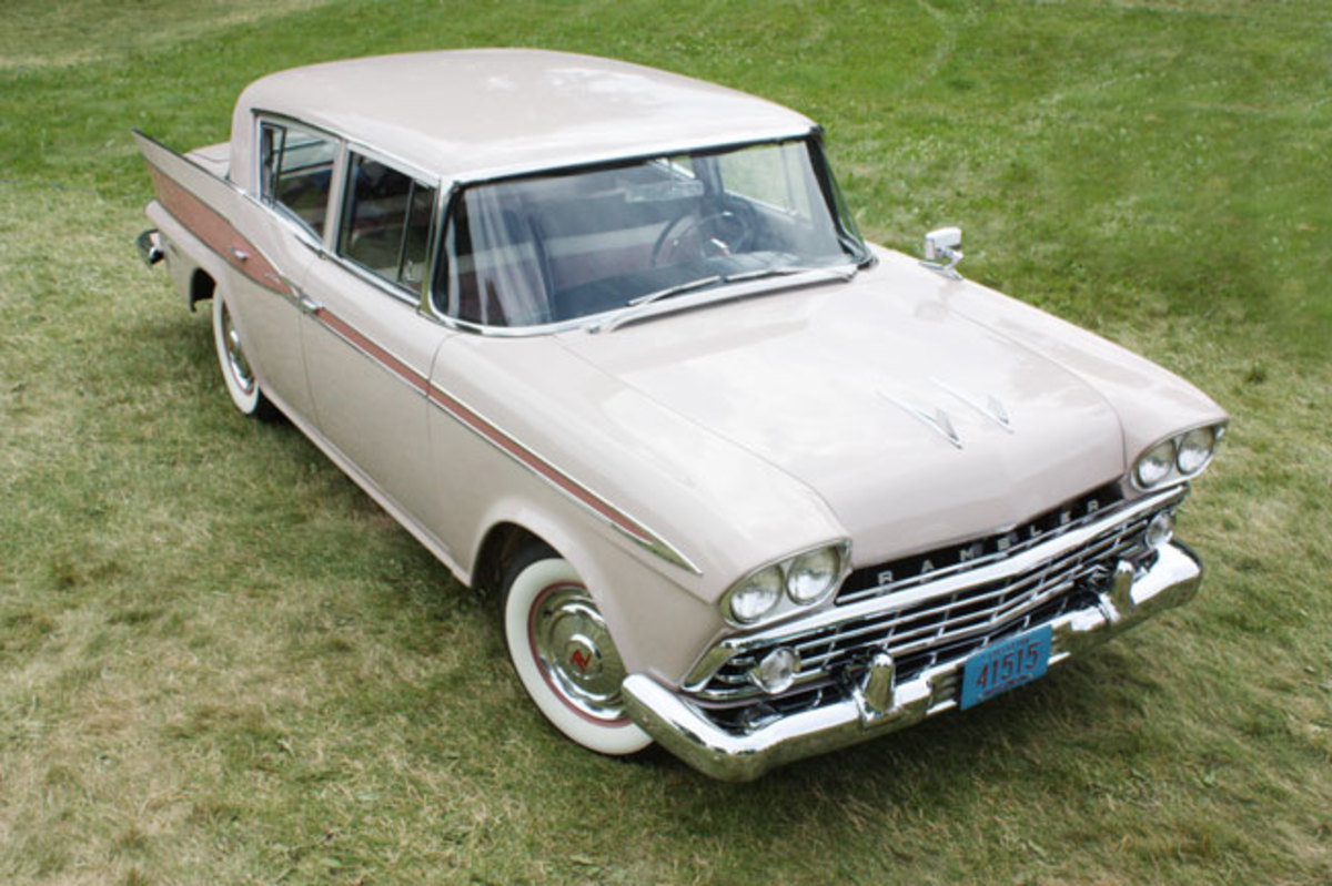 1959-Rambler-main