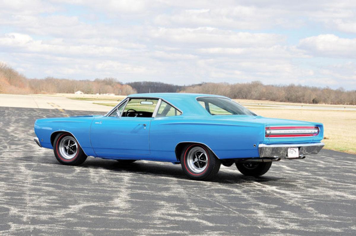 1968-RoadRunner-2