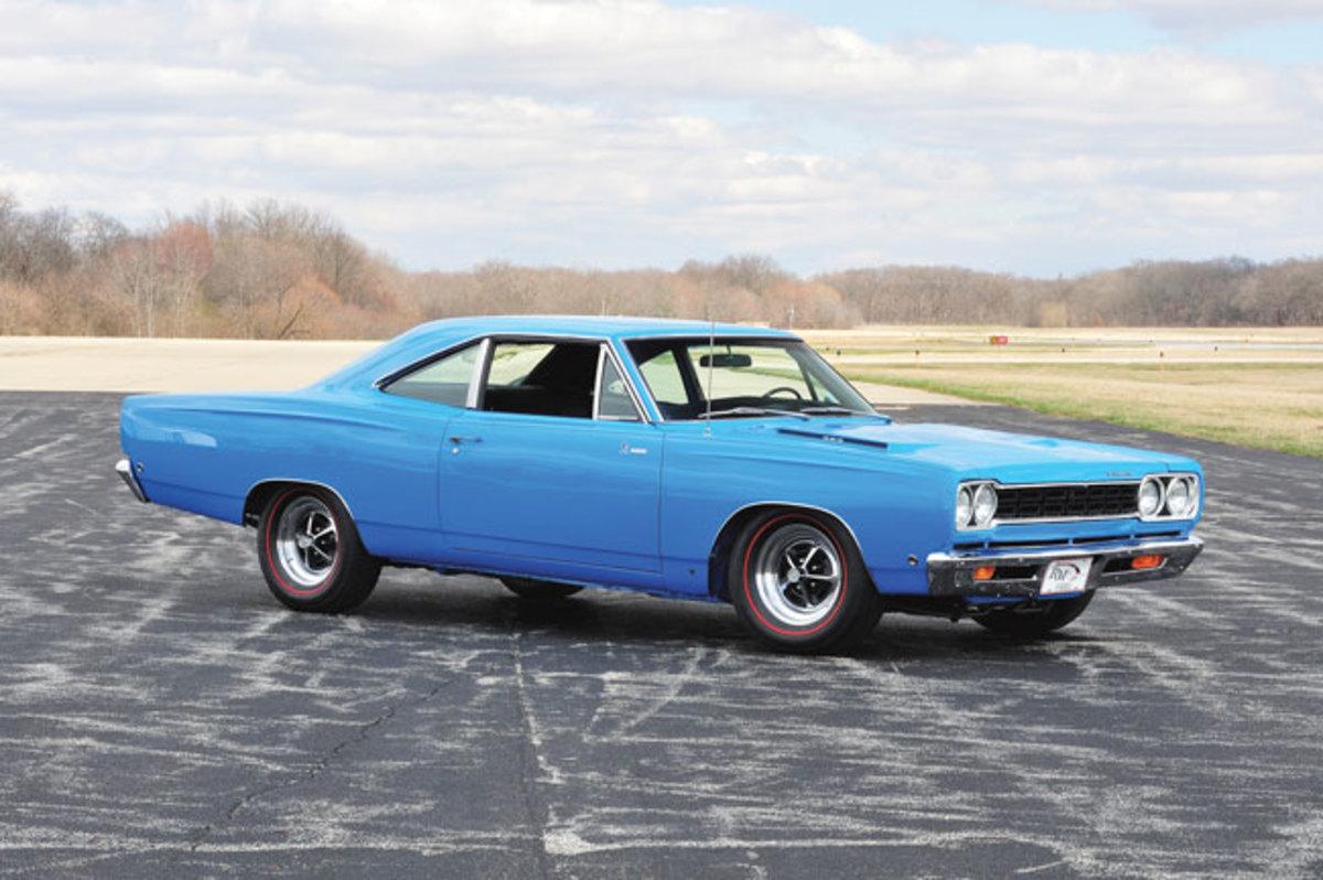 1968-Roadrunner-4