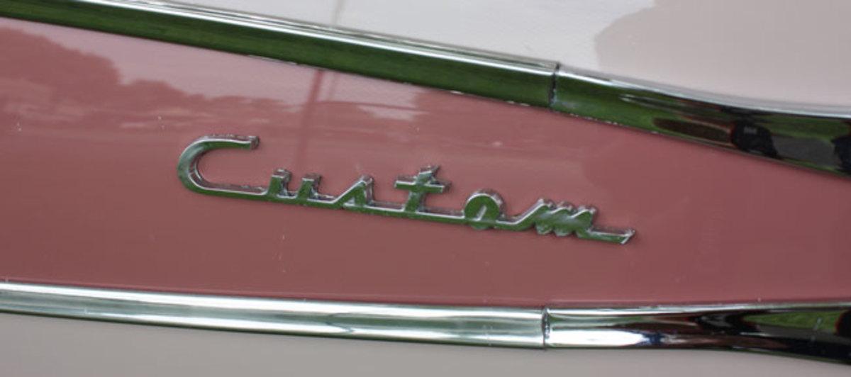 1959-Rambler-badge