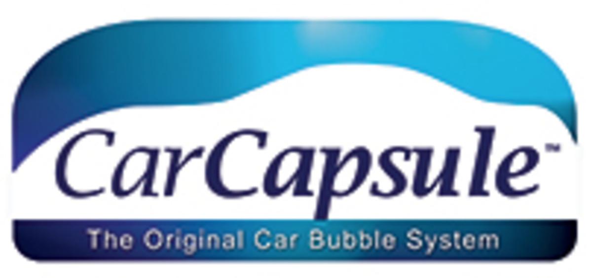CaCapsule