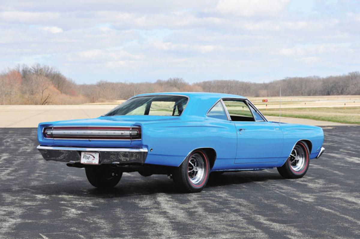 1968-Roadrunner-6