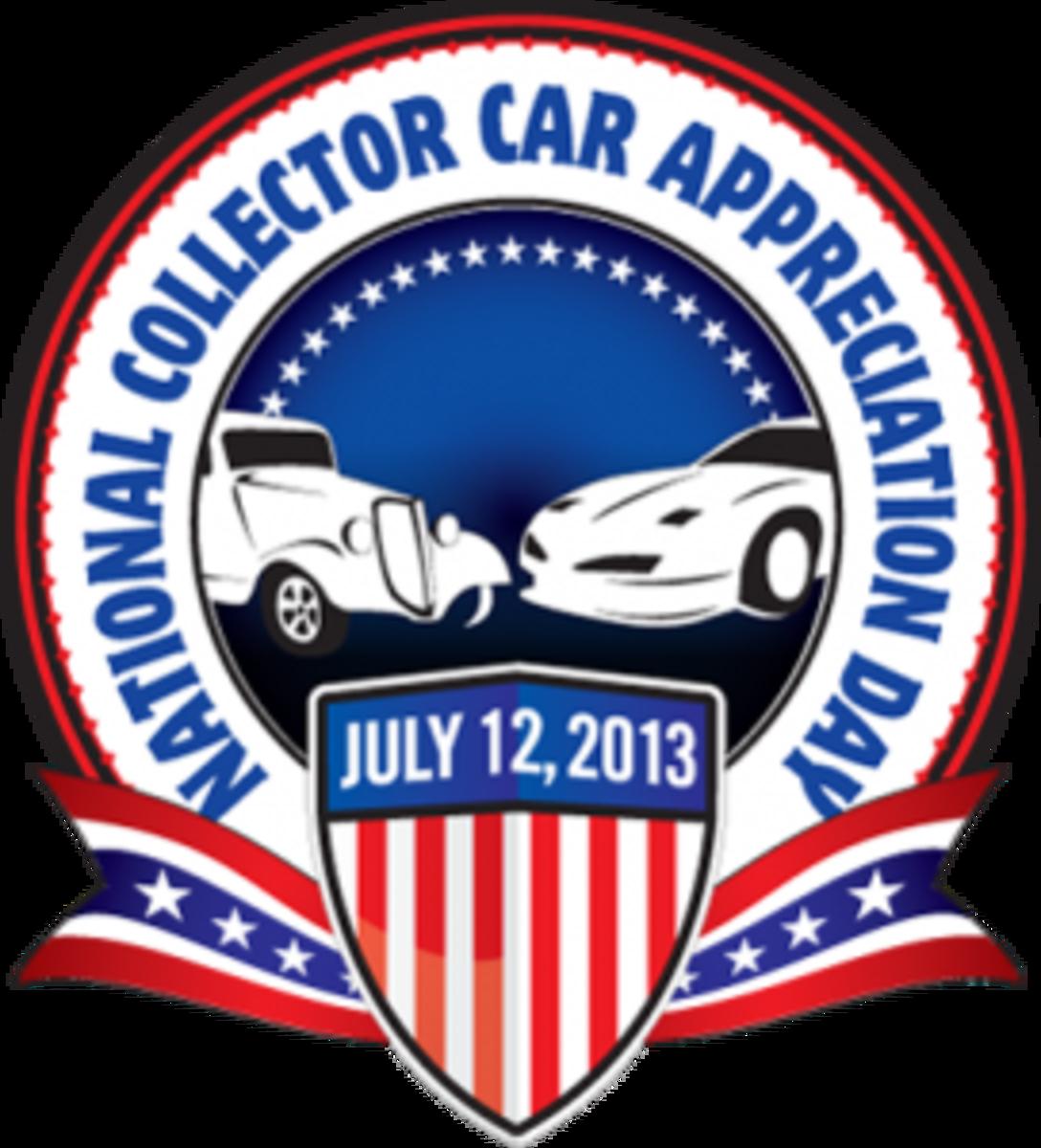 collector-car-appreciation-day-logo