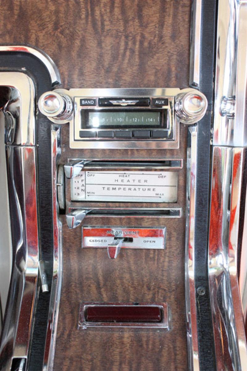 1965-Tbird2