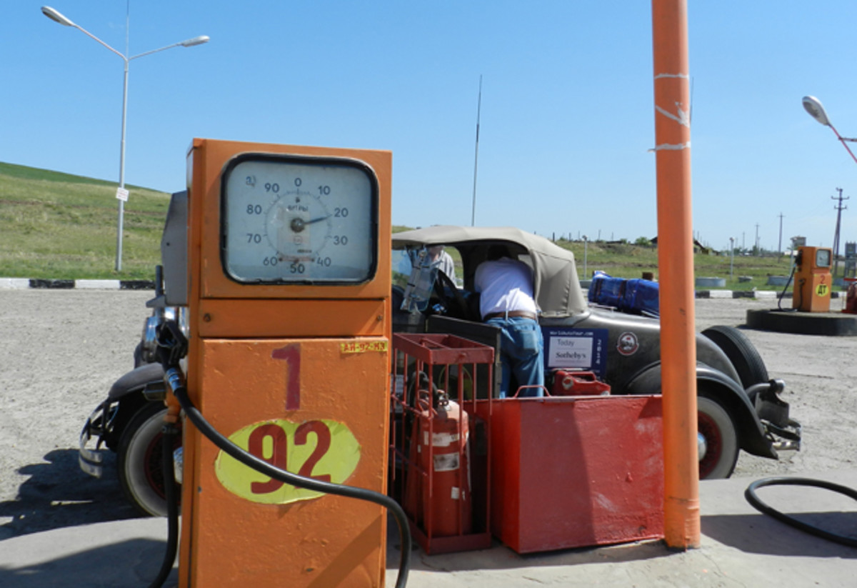 Russia-Gas-Stop