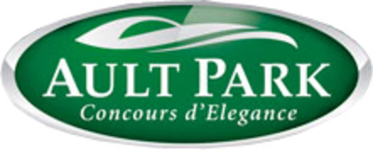 Ault Park Logo2