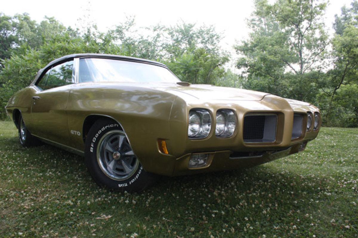 1970-GTO-low2