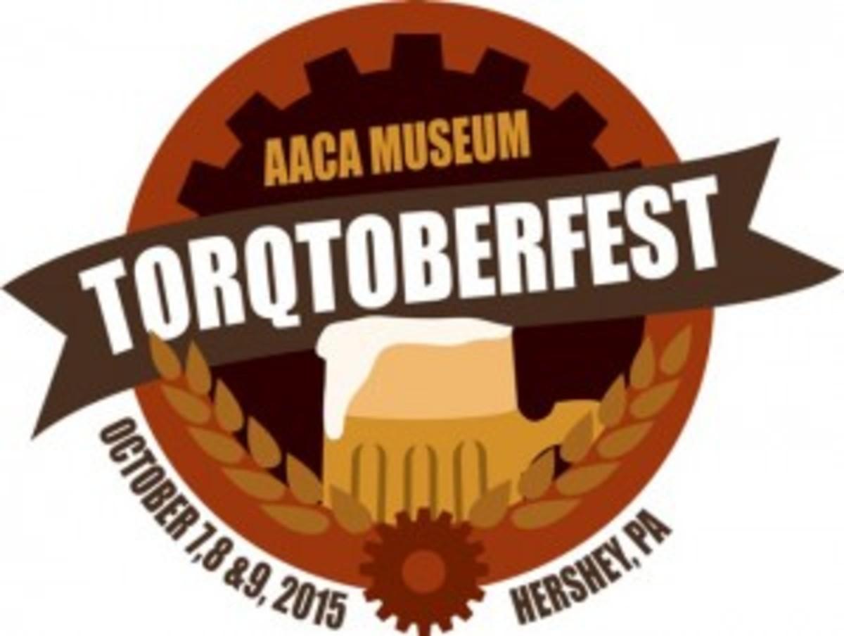 torqutoberfest