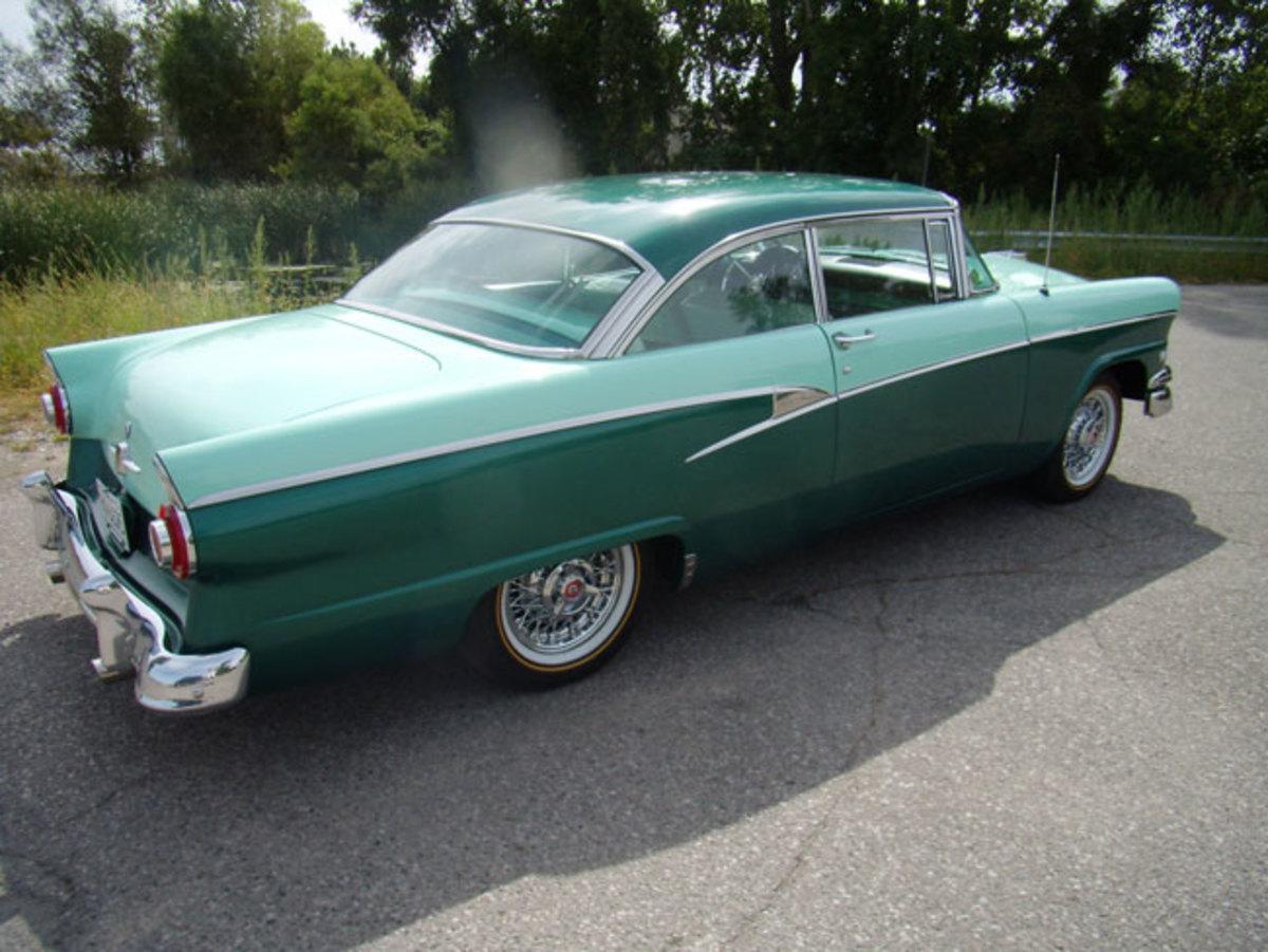 1956-Ford-profile2