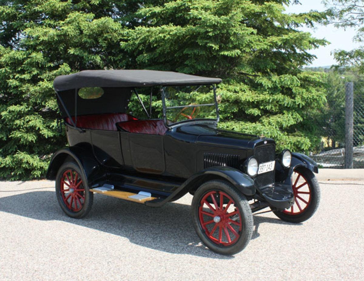 1922-Overland-1