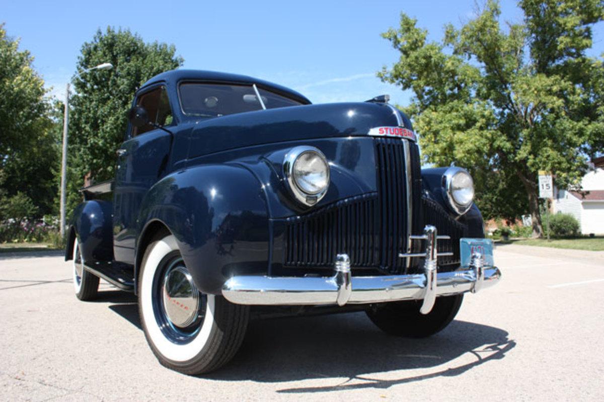 1947-Studebaker-pickup-low
