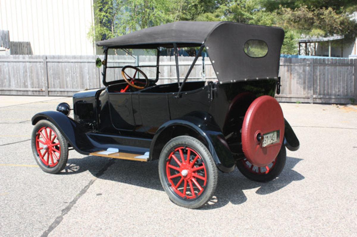 1922-Overland-10
