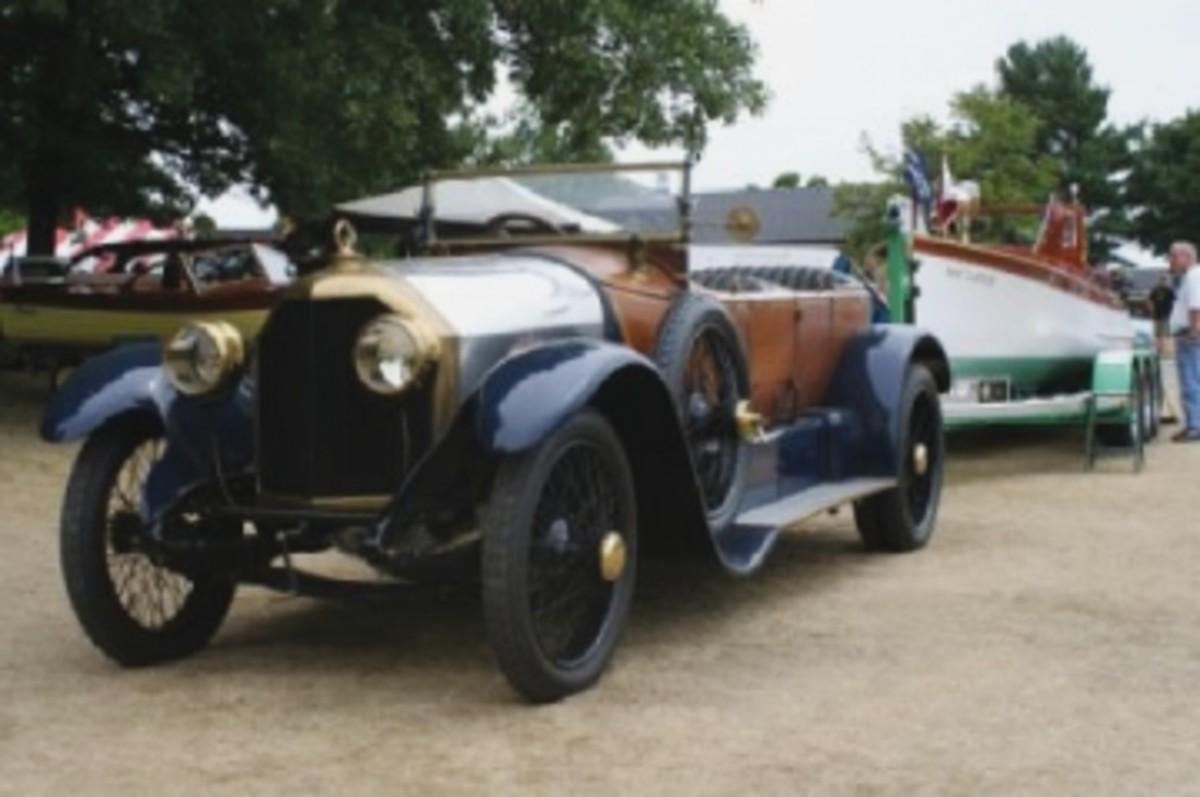 1912 Gobronc.jpg