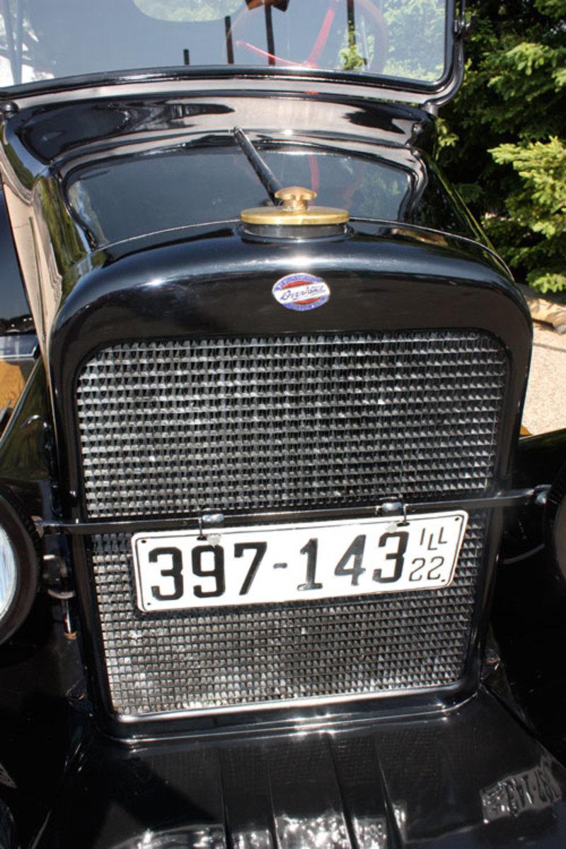 1922-Overland-4