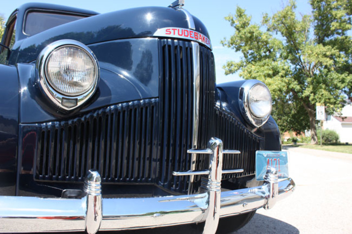 1947-Studebaker-pickup-grille