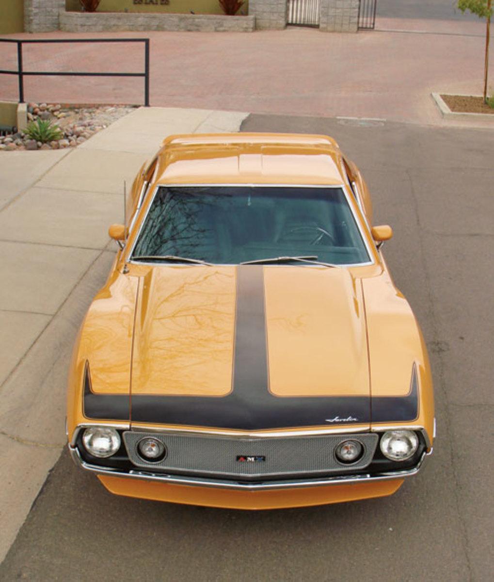 1971-AMX-above