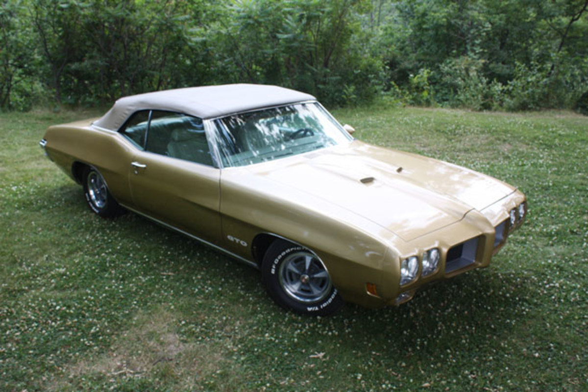 1970-GTO-main2