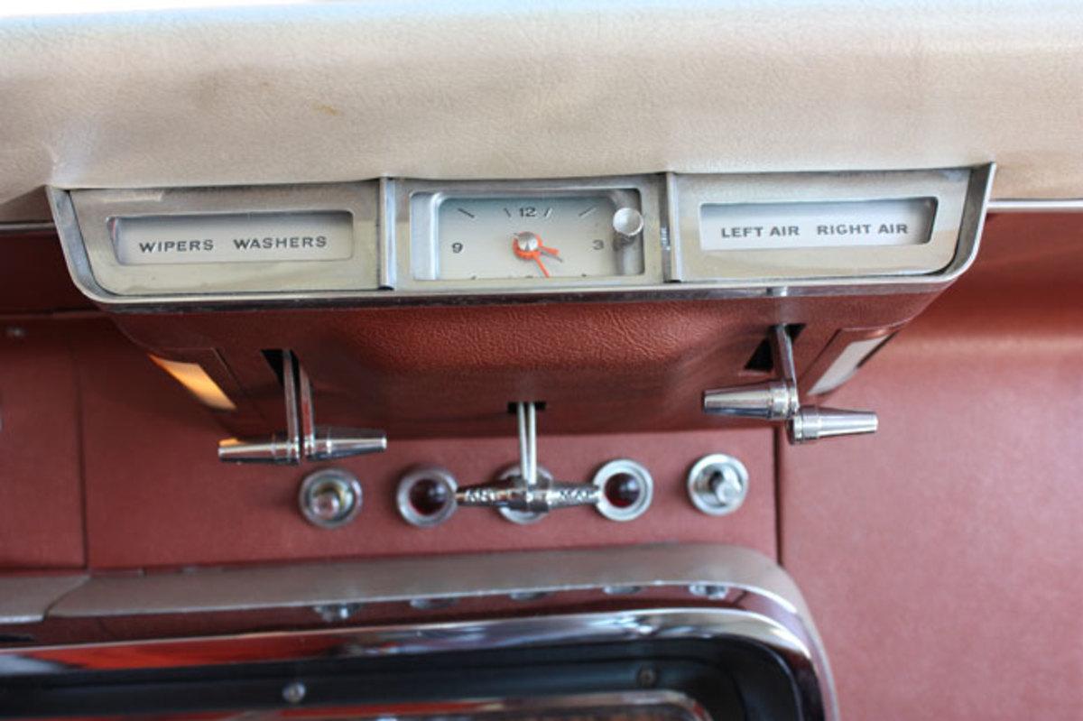 1965-Tbird3