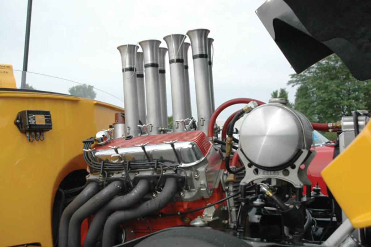 Darrin-racer-7