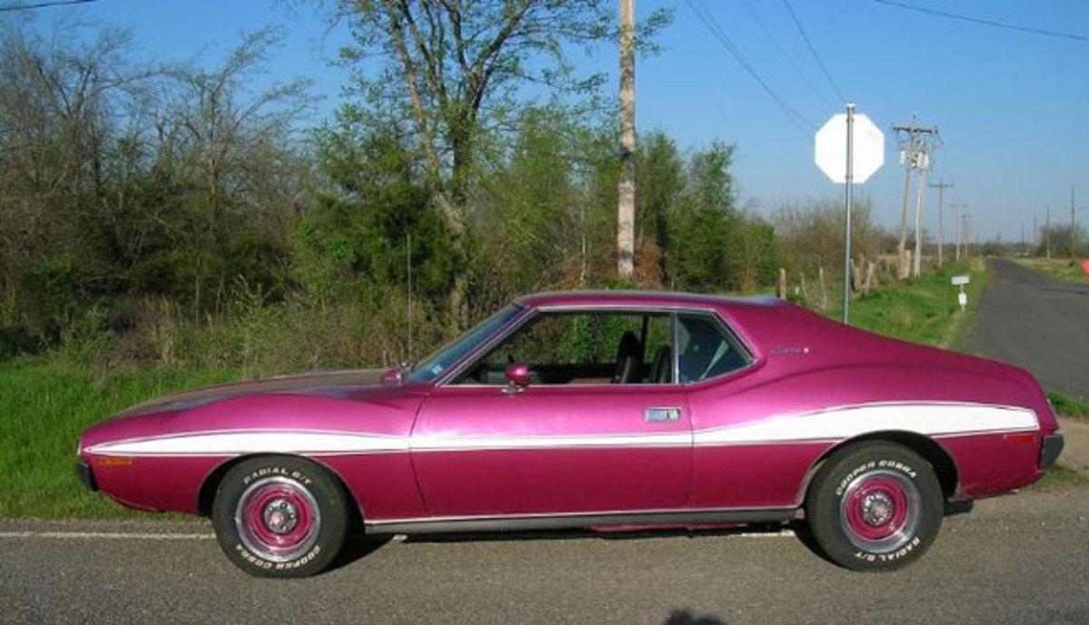 1974-Javelin-2