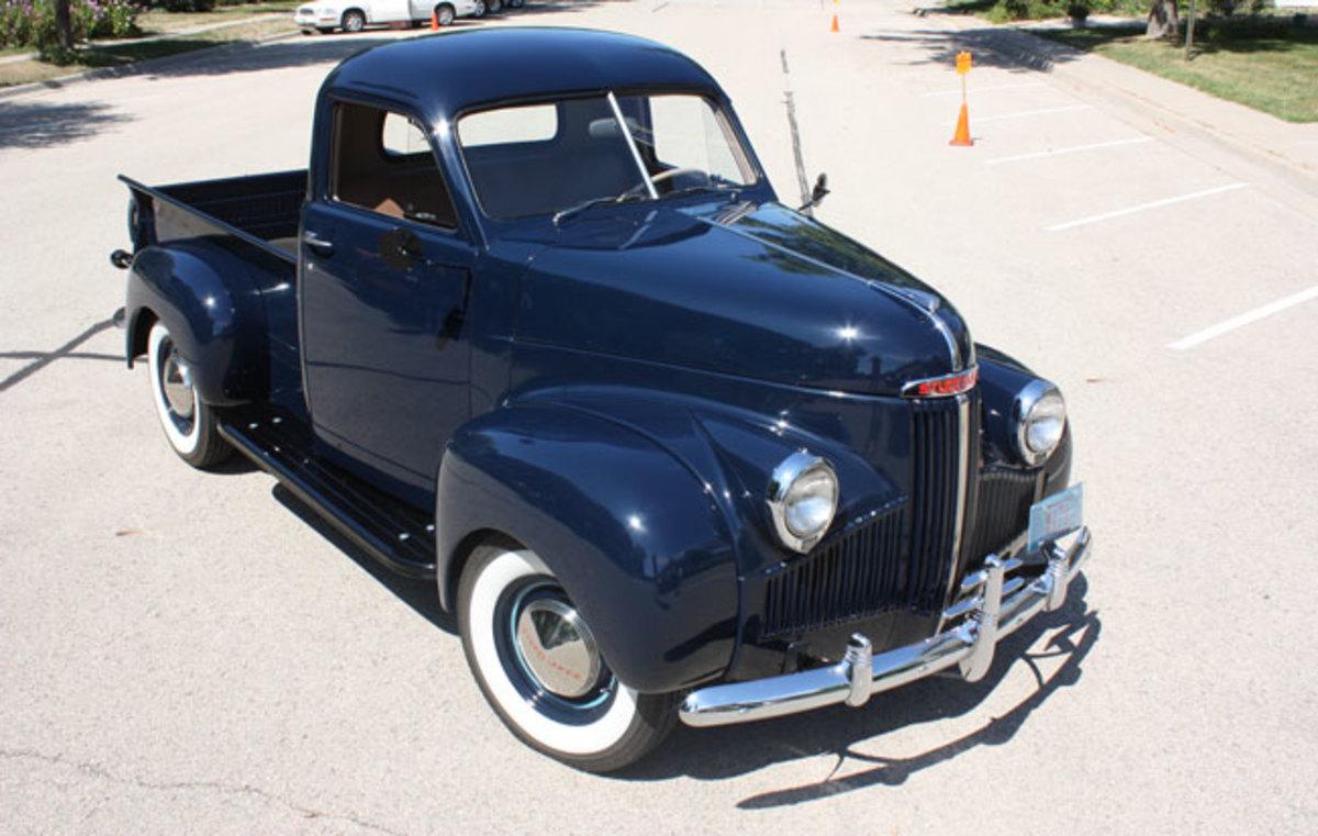 1947-Studebaker-pickup-high