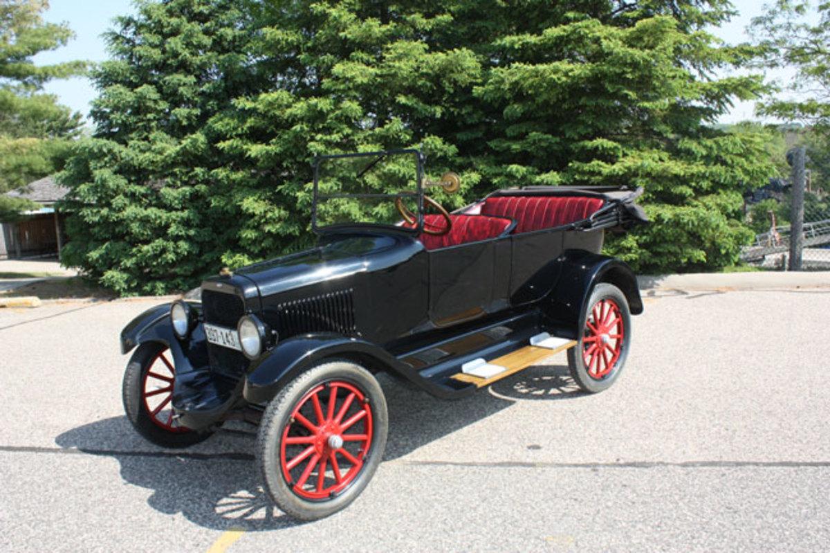 1922-Overland-12