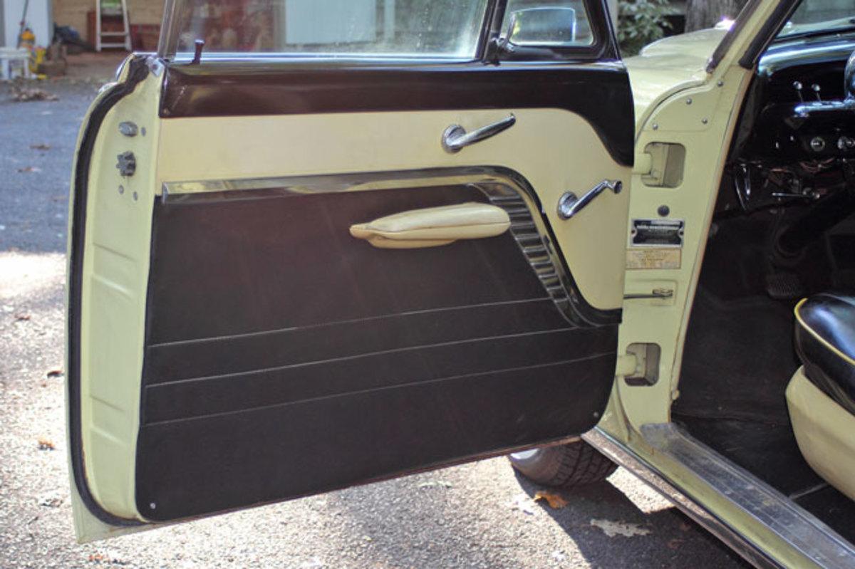 1953-Mercury-6