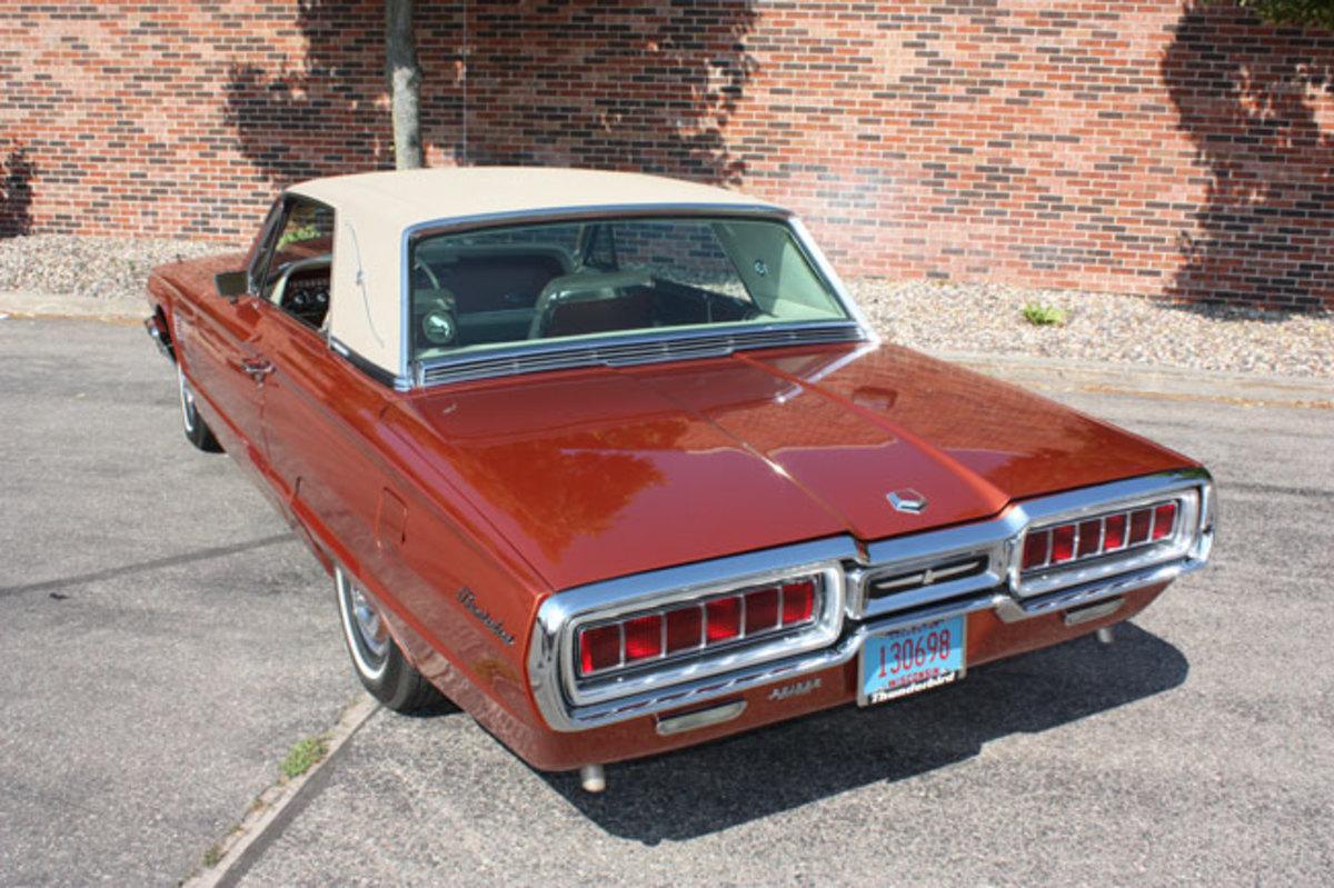 1965-Tbird7