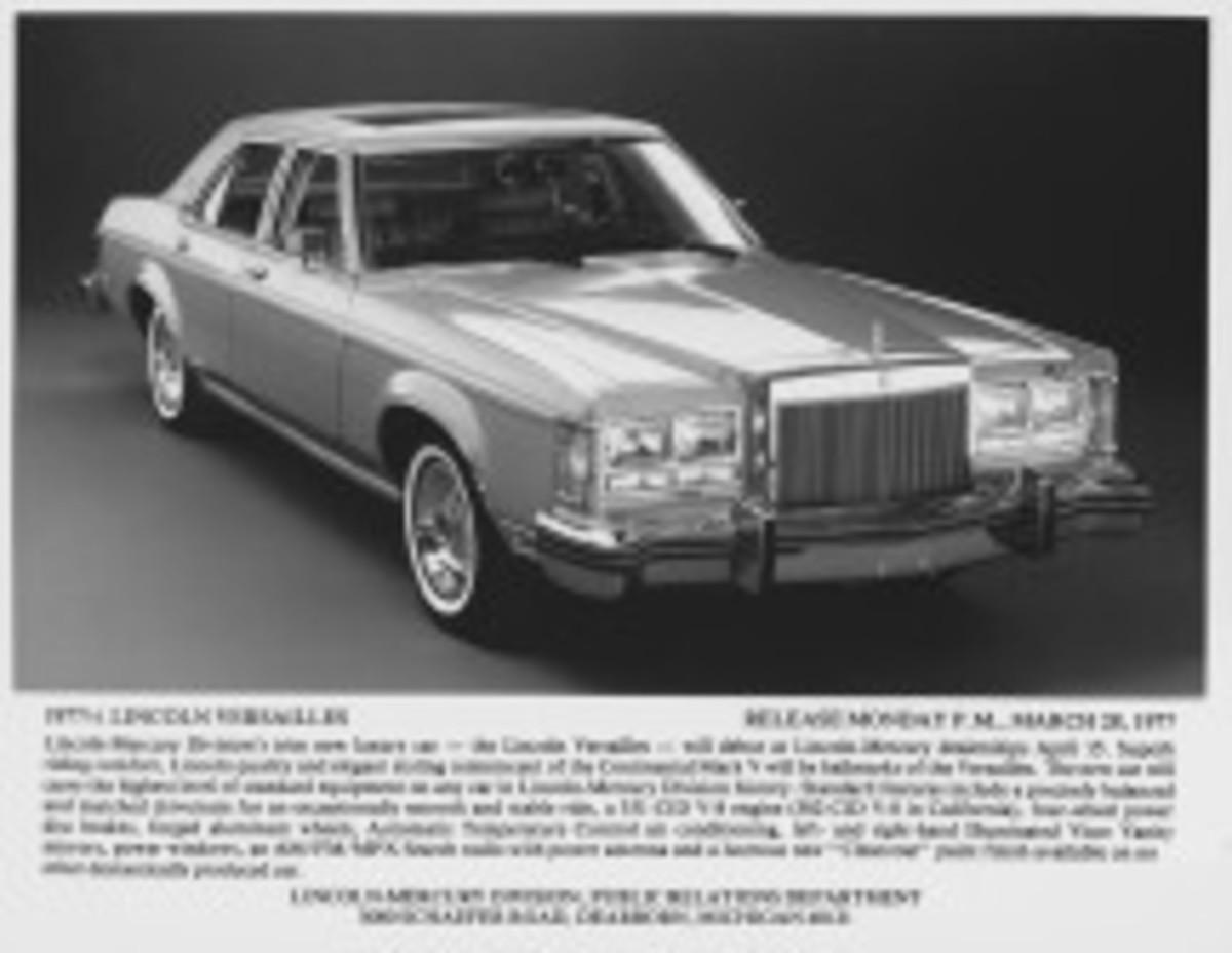 Lincoln4007a-WEB2.jpg