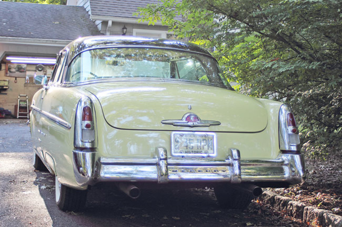 1953-Mercury-9