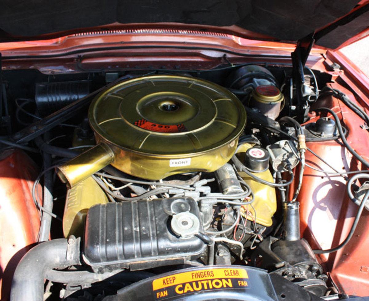 1965-Tbird12