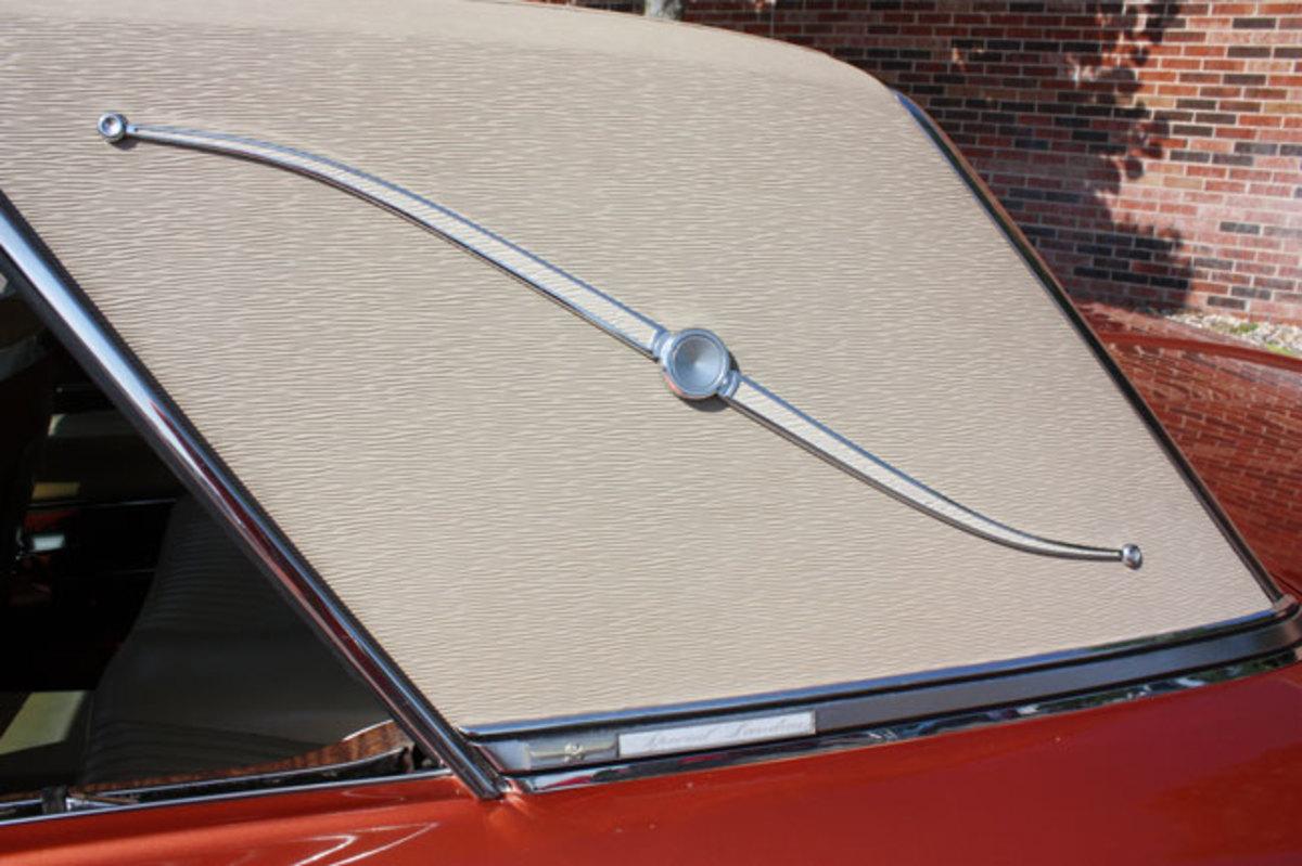 1965-Tbird11