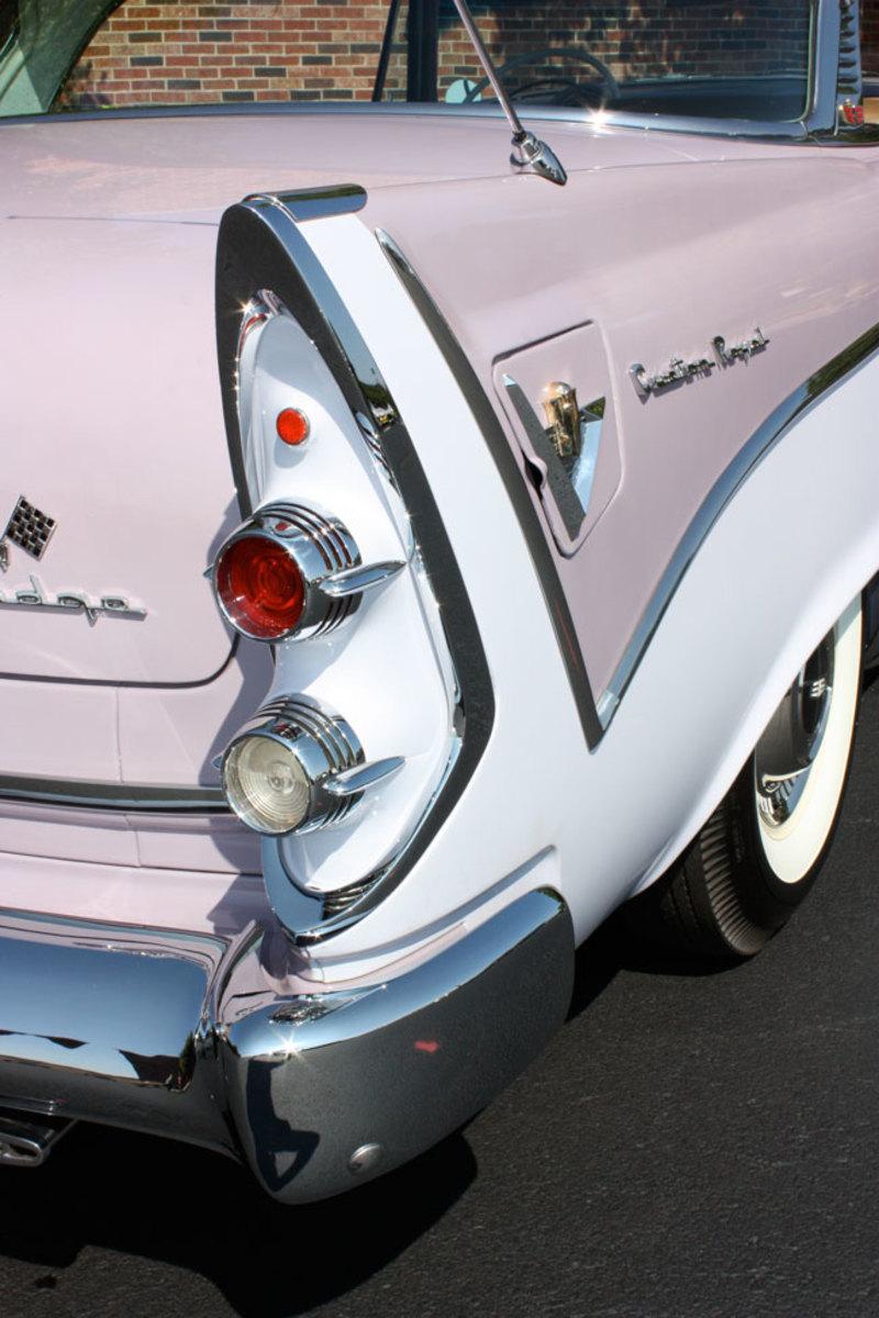 1956-La-Femme-6