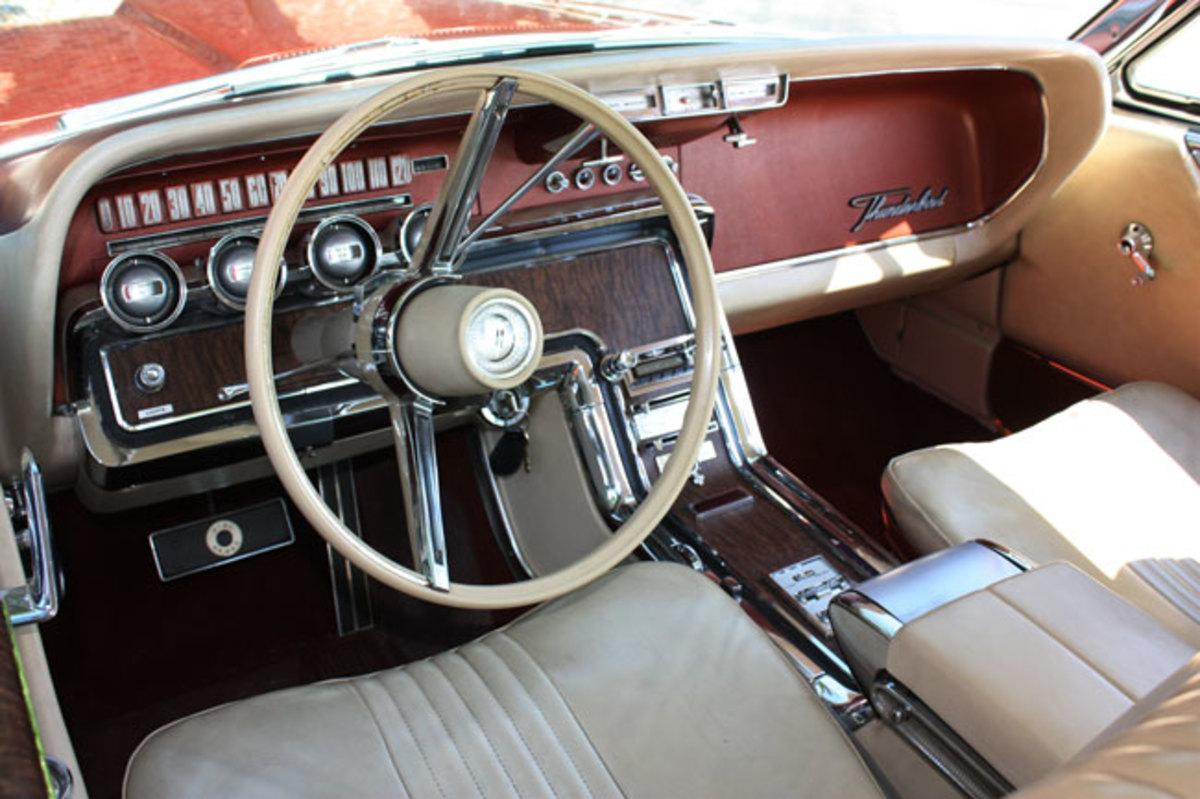 1965-Tbird5