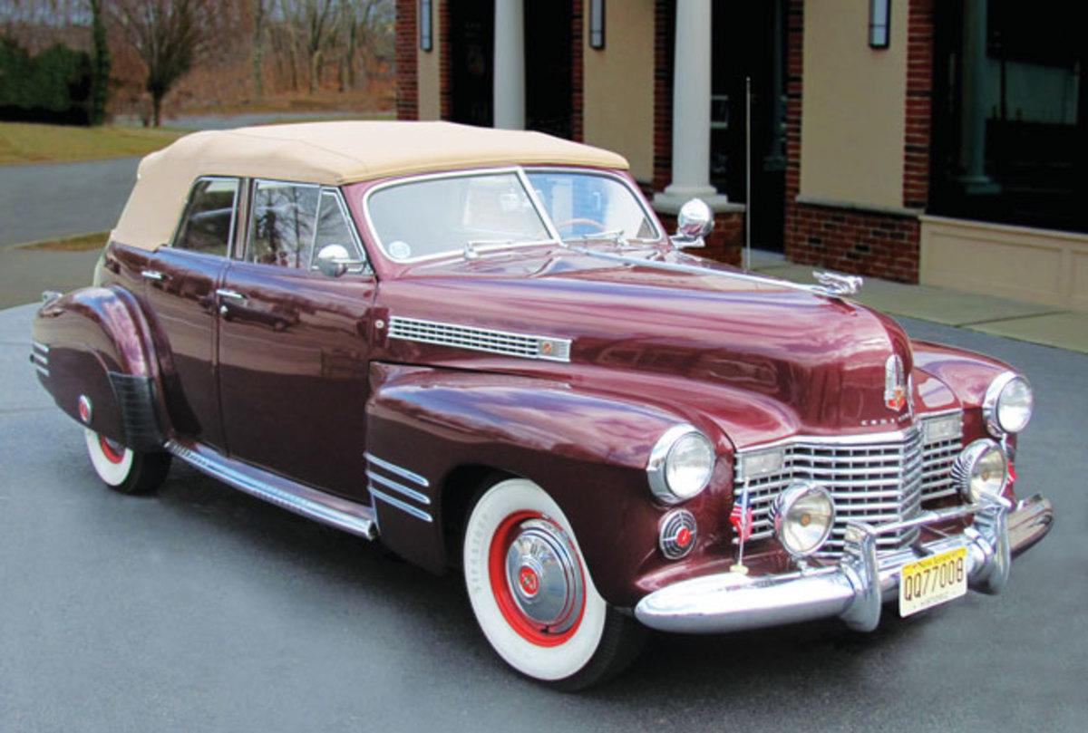 1941-Cadillac-main2