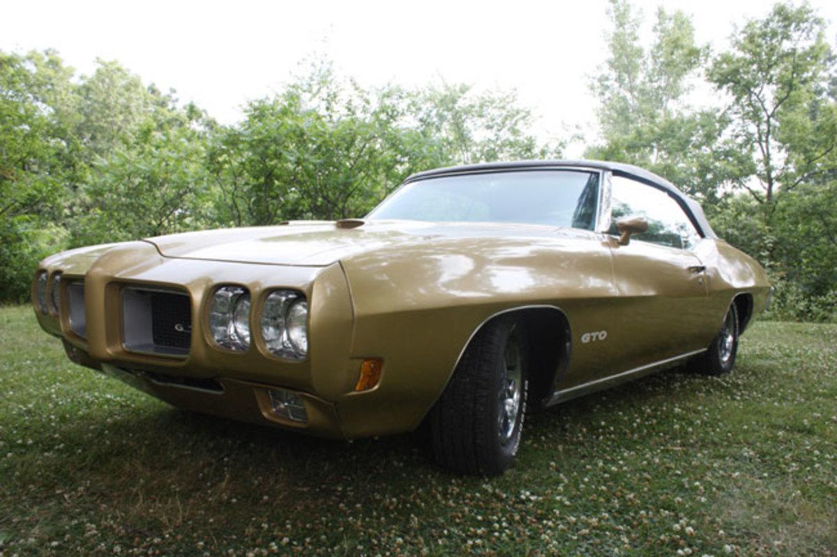 1970-GTO-low