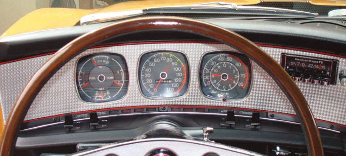1971-AMX-dash