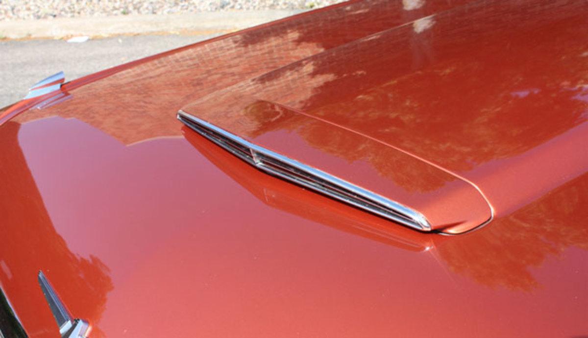 1965-Tbird8