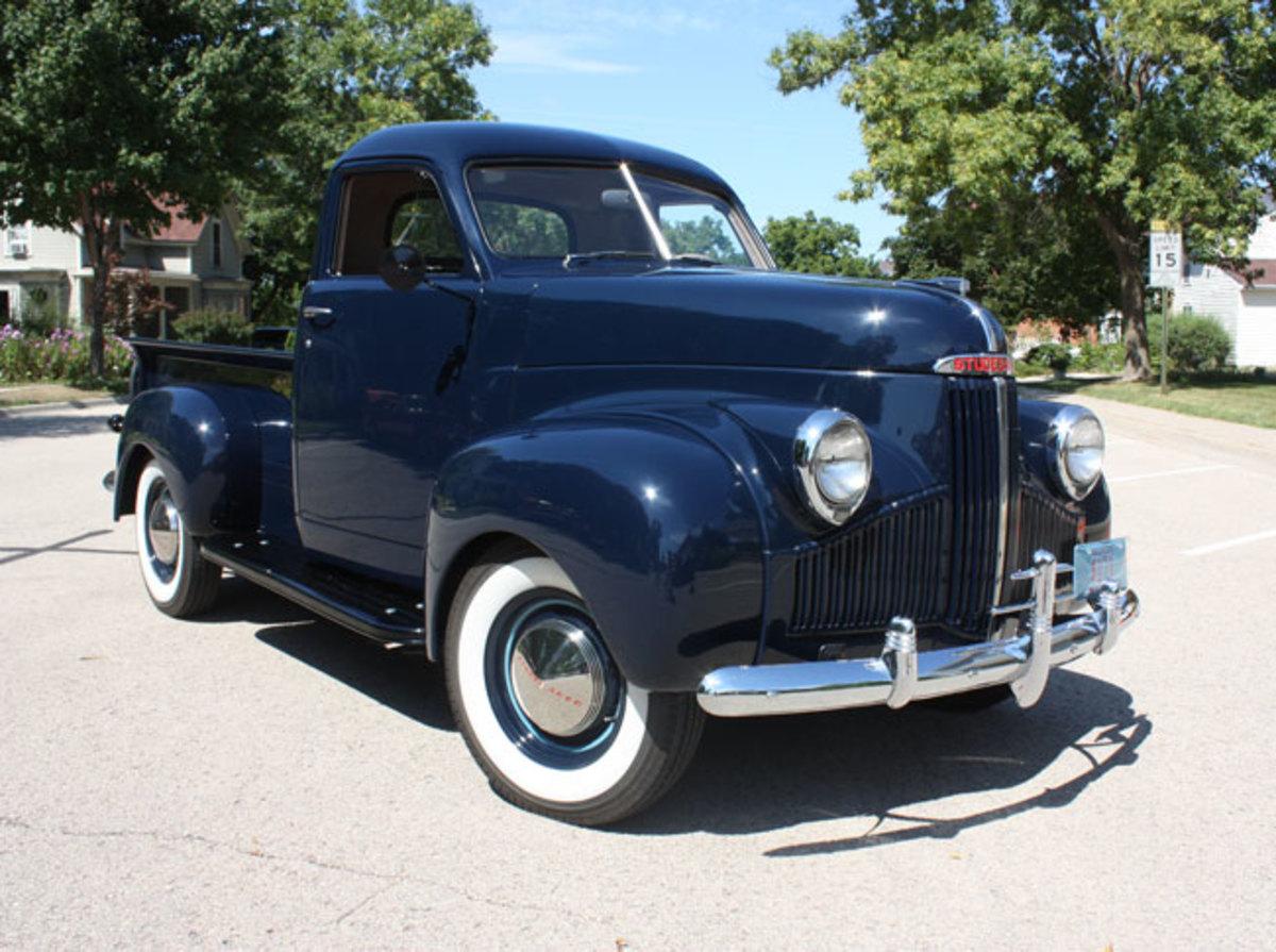 1947-Studebaker-pickup-main