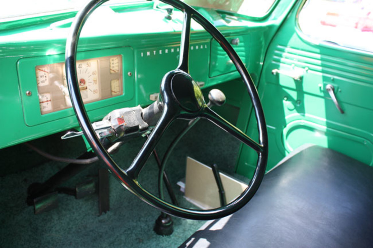 1941-IHC-interior