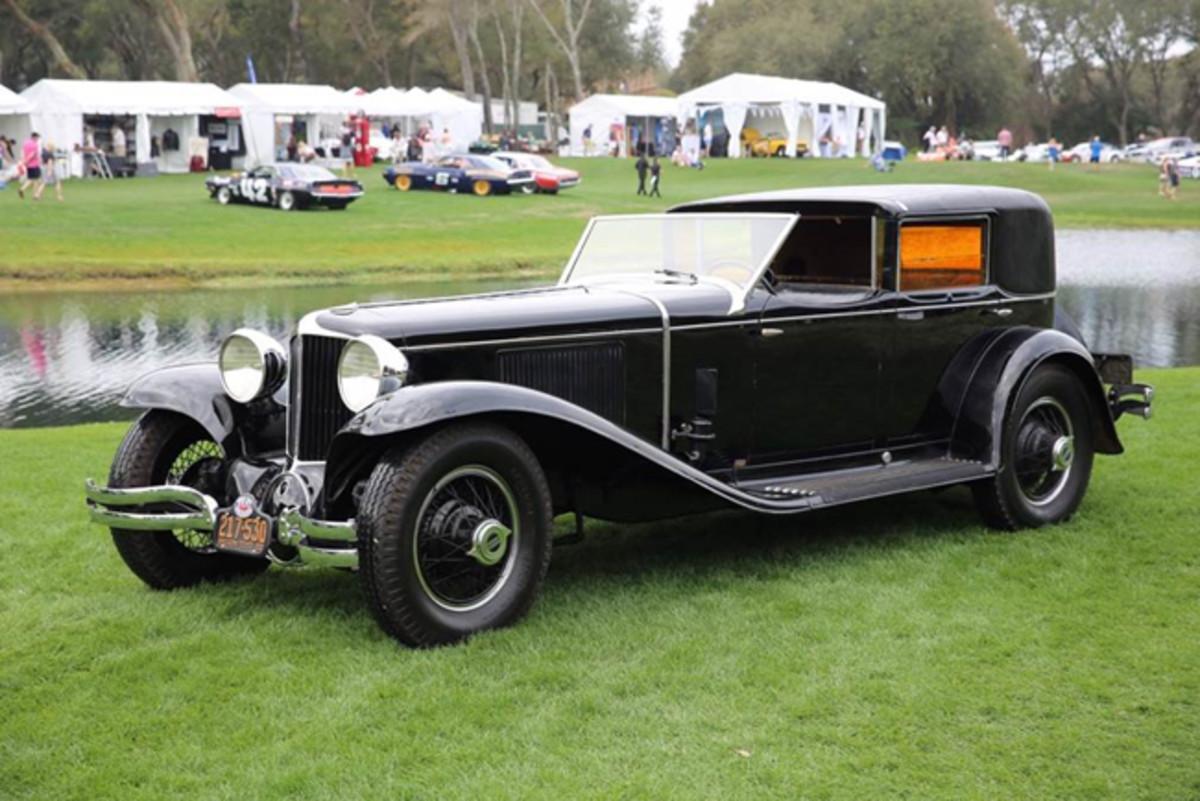 1930 Cord L-29 _by HVA 7