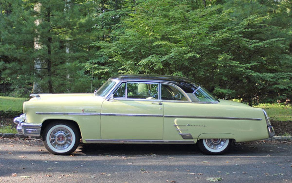 1953-Mercury-3