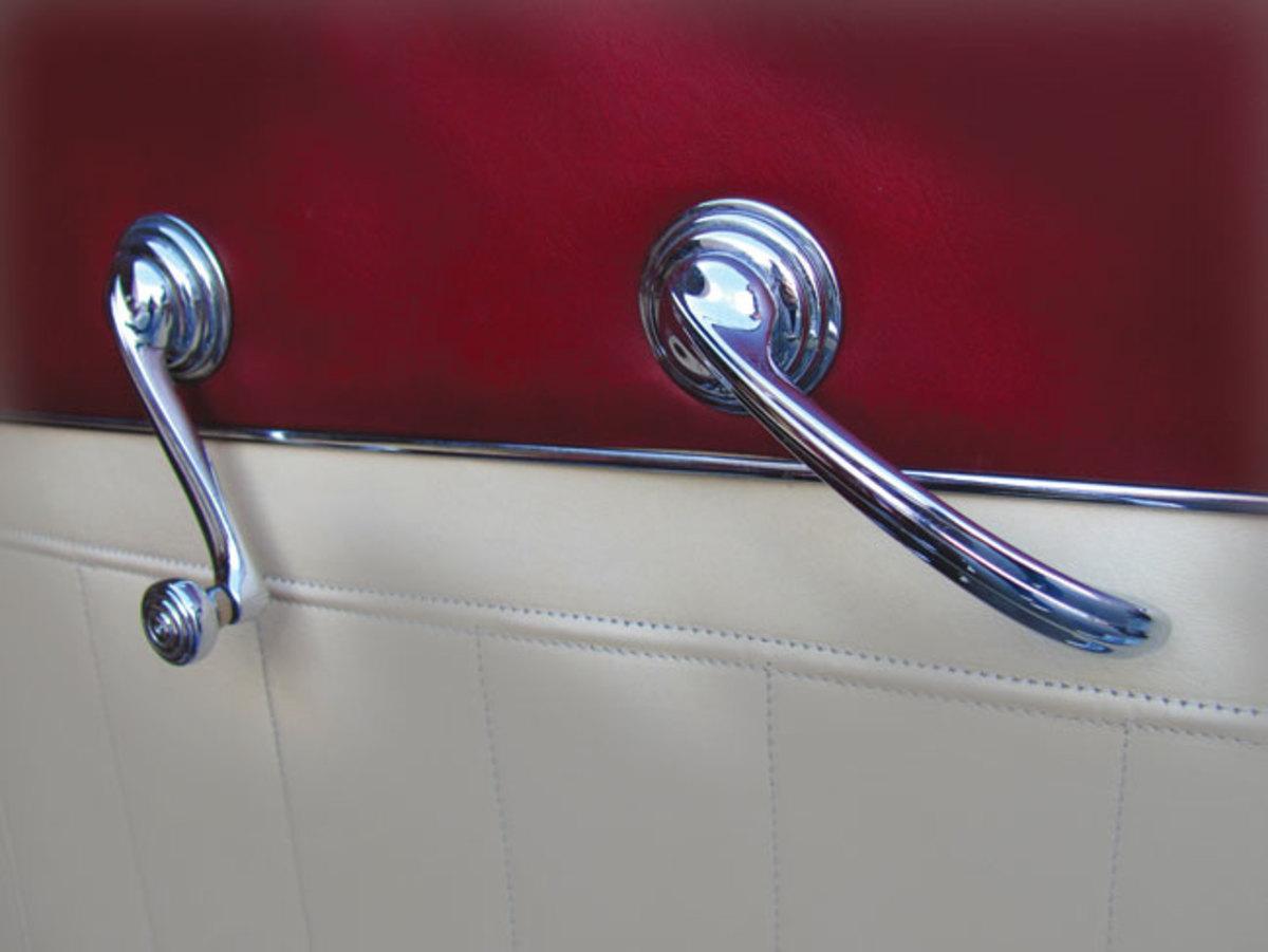 1941-Cadillac-door-handles
