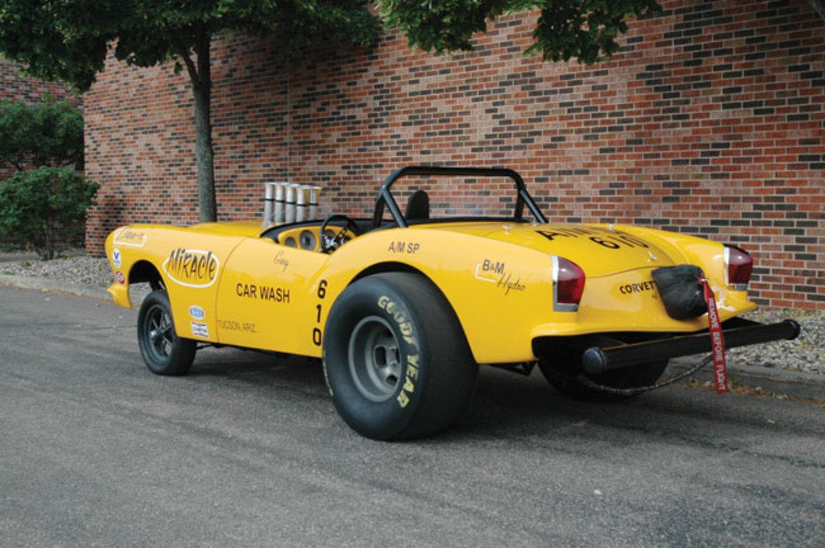 Darrin-racer-5