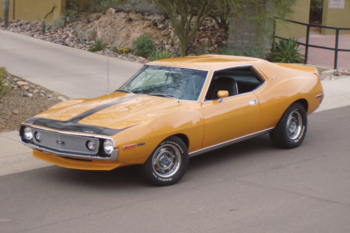 1971-AMX-main1
