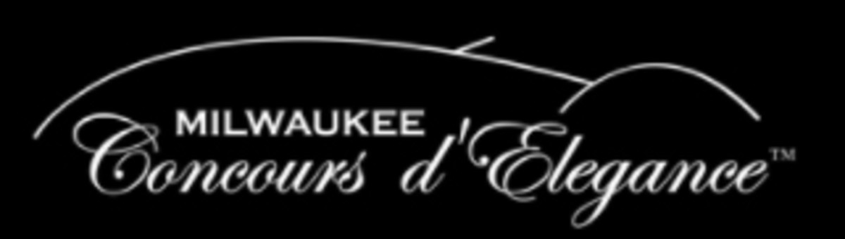 Milwaukee Concours