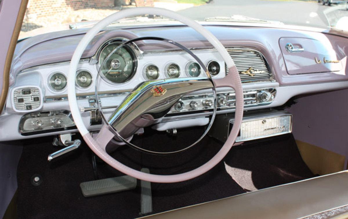 1956-La-Femme-4